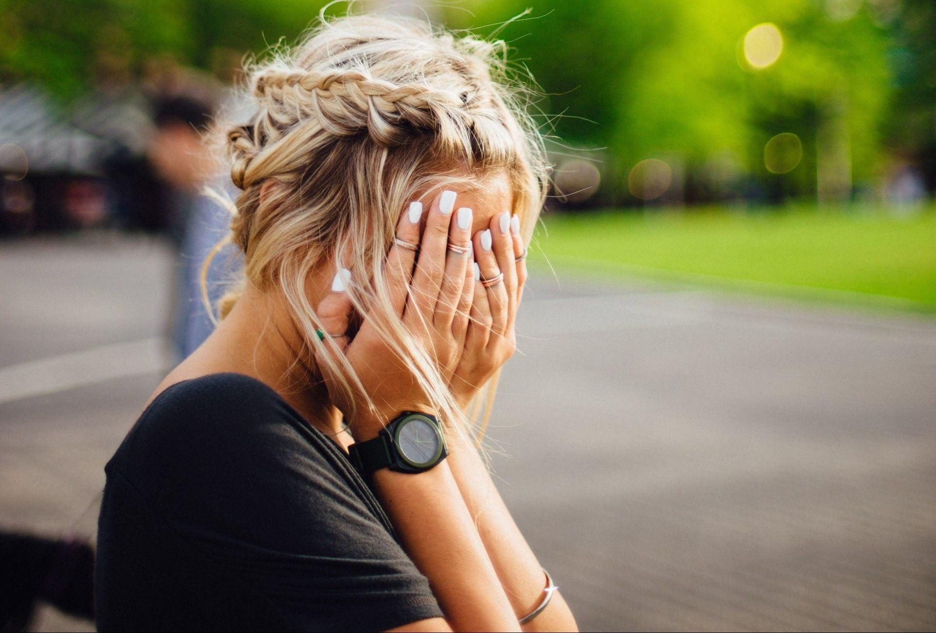 15 Ways You Are Actually Ruining Your Life