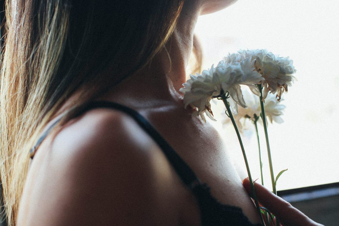 15 Signs It's WAY Too Early To Say I Love You