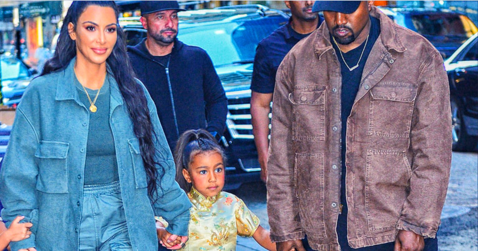 5c27ad48410f4 12 Times The Kardashian-Jenner Kids Were Changing The Fashion Industry For  The Better (  9 Outfits They Might Regret Later On)