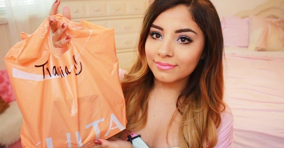 20 Things Ulta Employees Are Not